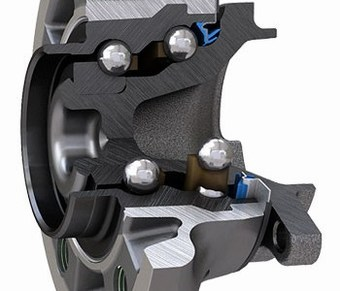 HI_hub-bearing-unit