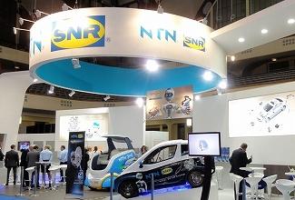 NTN-SNR-Motek