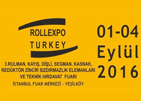 rollexpo-09052016-sl